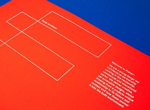 建築師/室內設計師 LOGO標誌設計