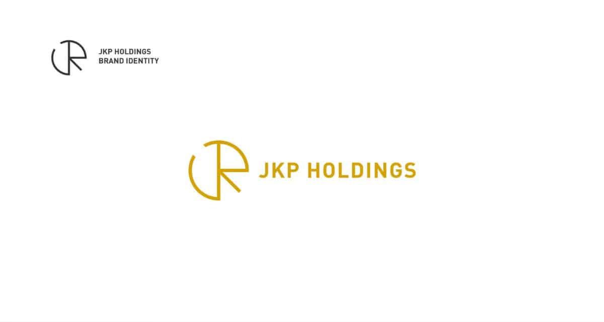 logo商標設計案例