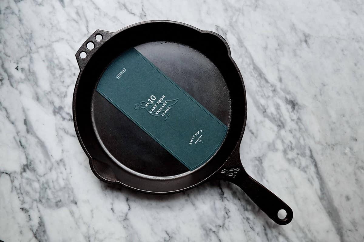 廚具品牌LOGO設計