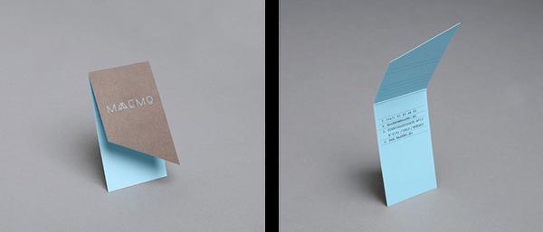 簡單的LOGO設計(藍色)