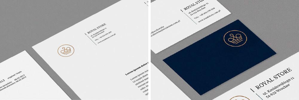LOGO設計-奢侈品/精品