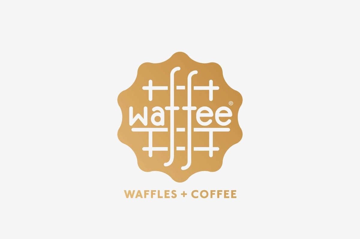 waffee