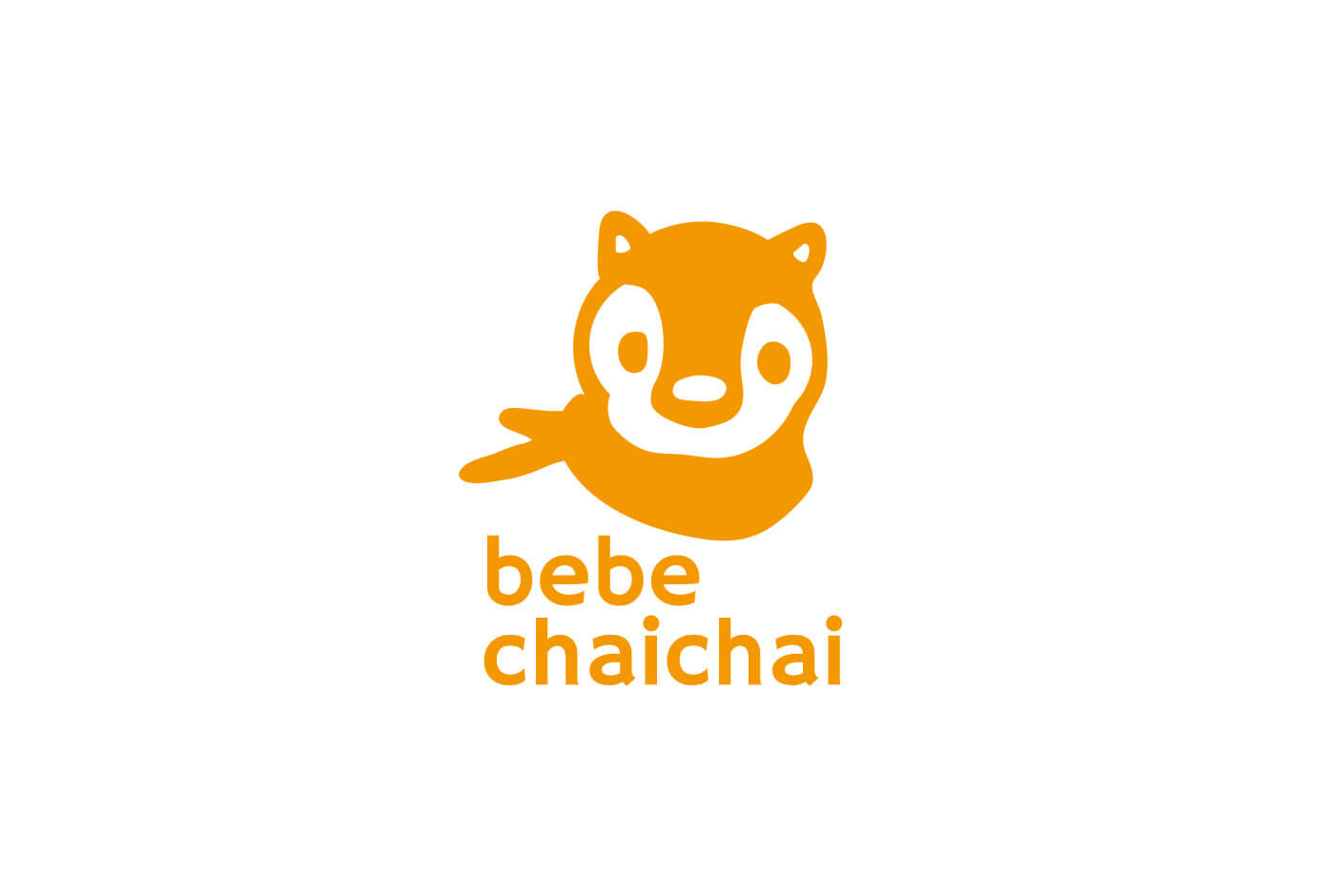 bebe-chaichai-logo-title