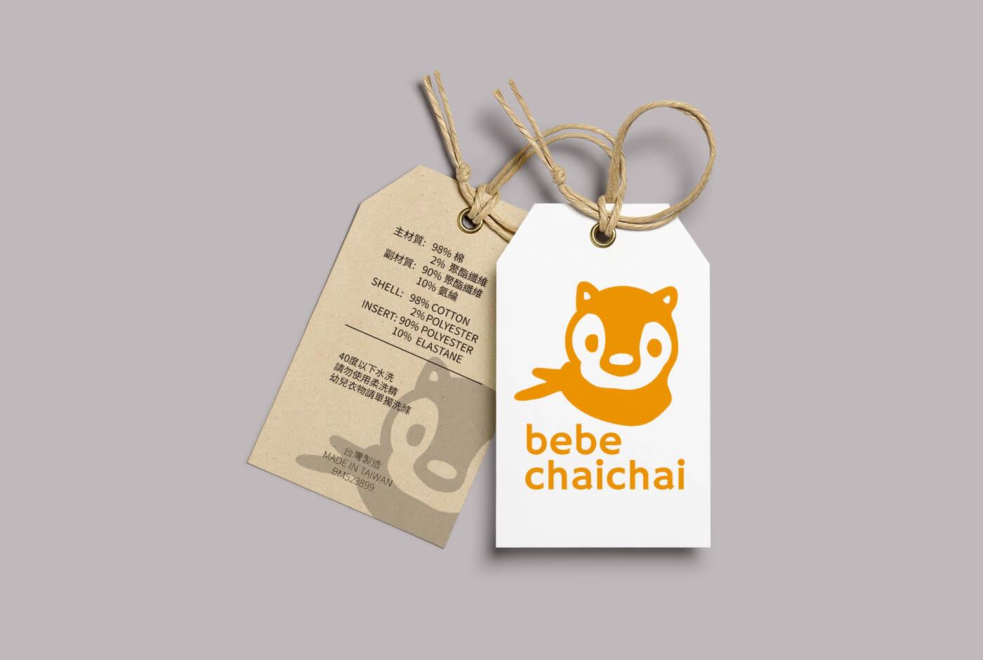 bebechai-tag