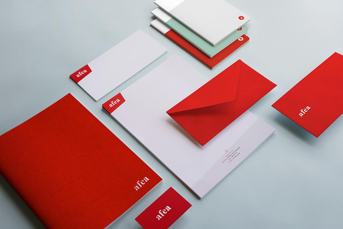 品牌視覺設計-生物醫療/生技