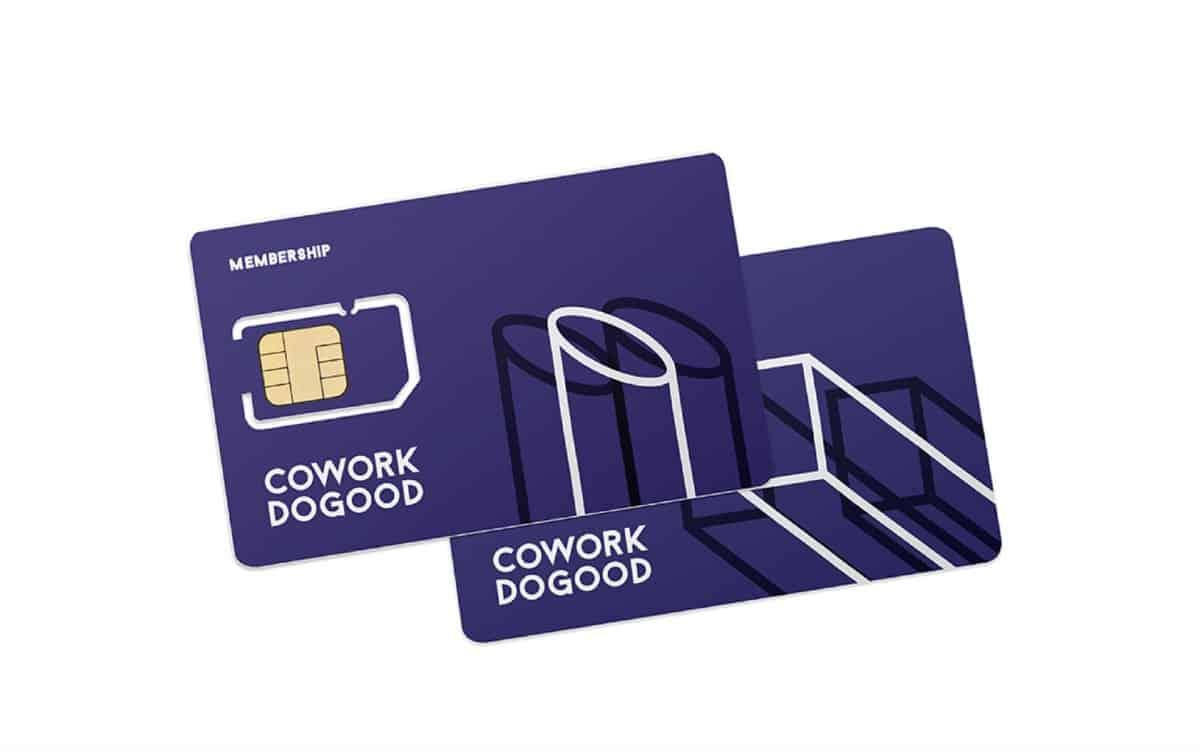 SIM卡設計作品推薦-韓國設計工作室