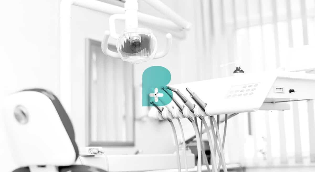 LOGO設計-牙醫商標推薦