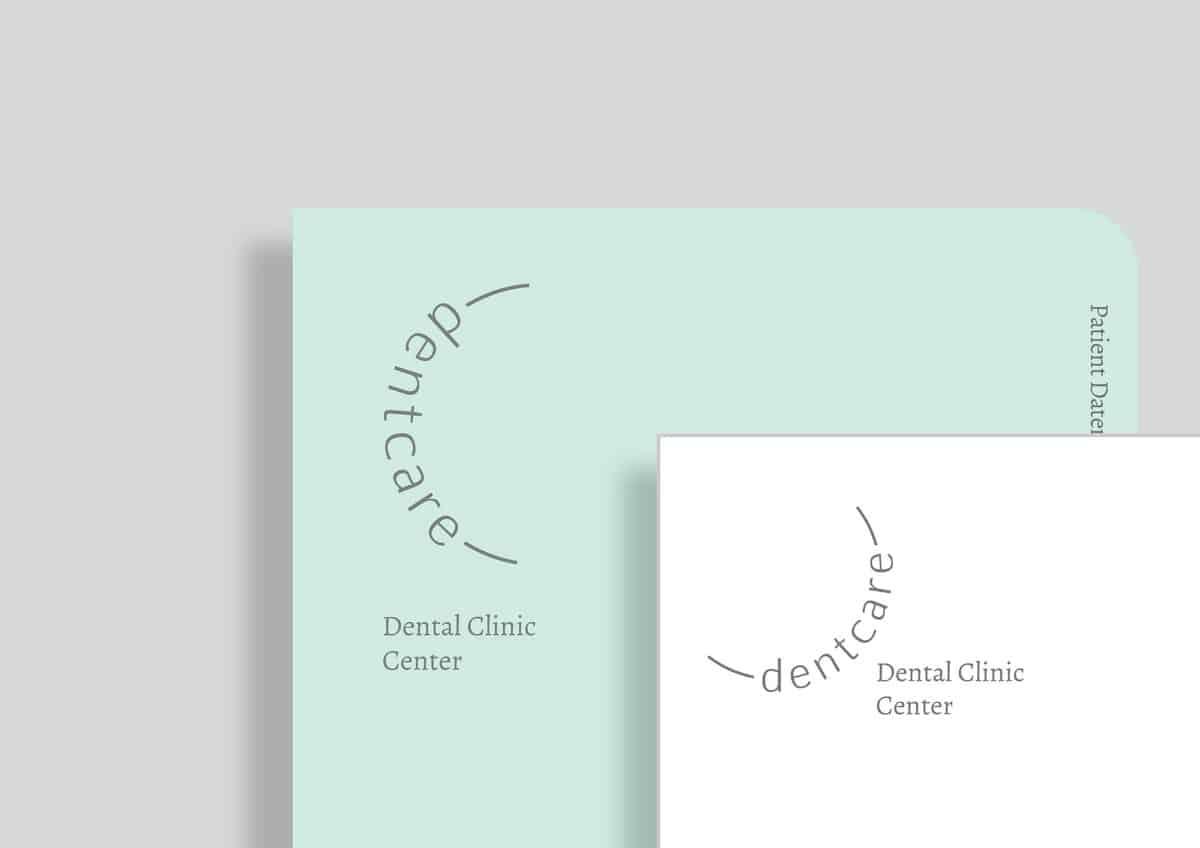 LOGO設計-醫院醫療