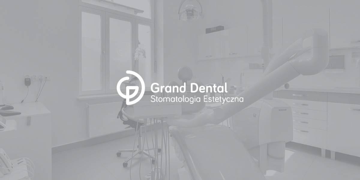 牙醫醫療品牌LOGO設計