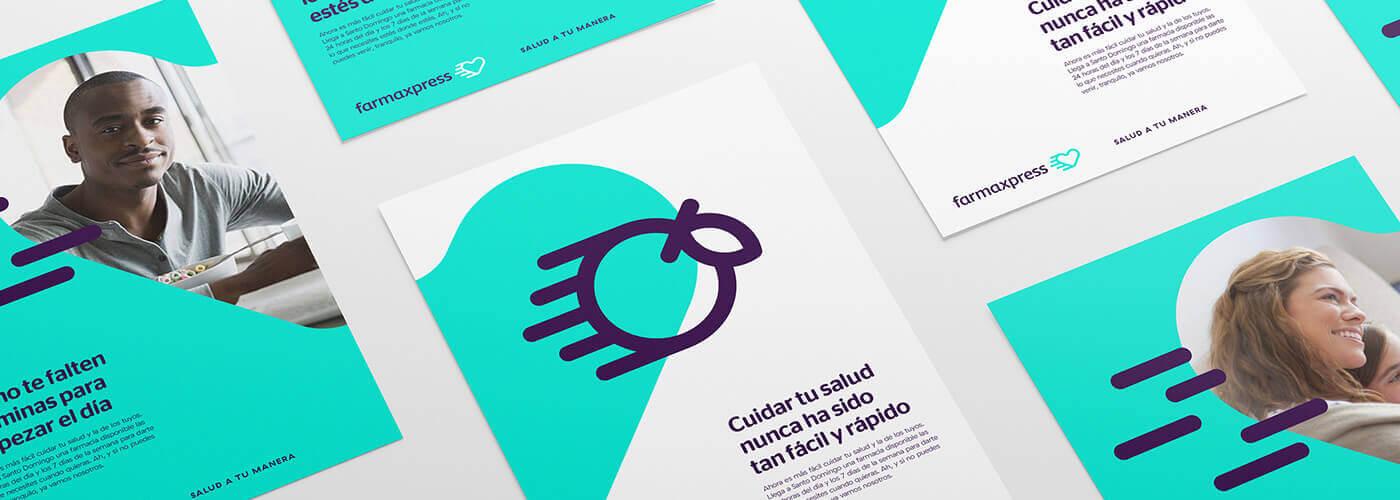 名片設計和商標LOGO設計的報價行情和費用
