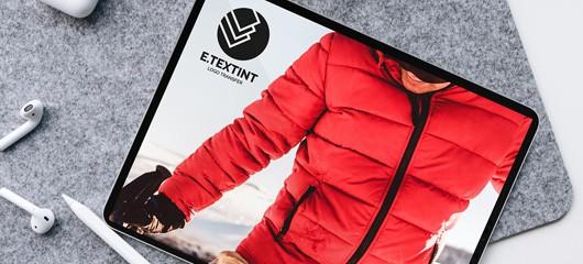 轉印、運動布料、機能服飾LOGO設計推薦