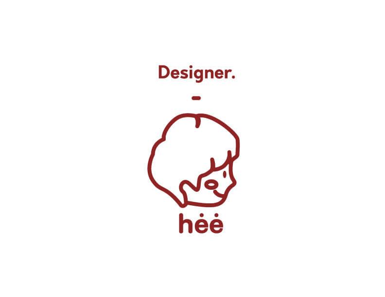 LOGO商標設計