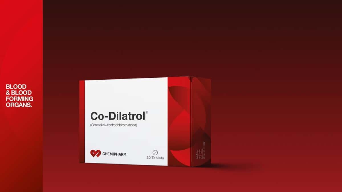 包裝設計(醫藥)
