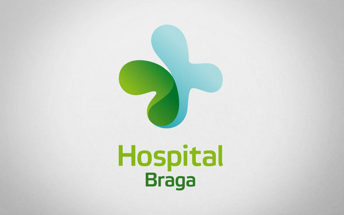 醫院LOGO設計