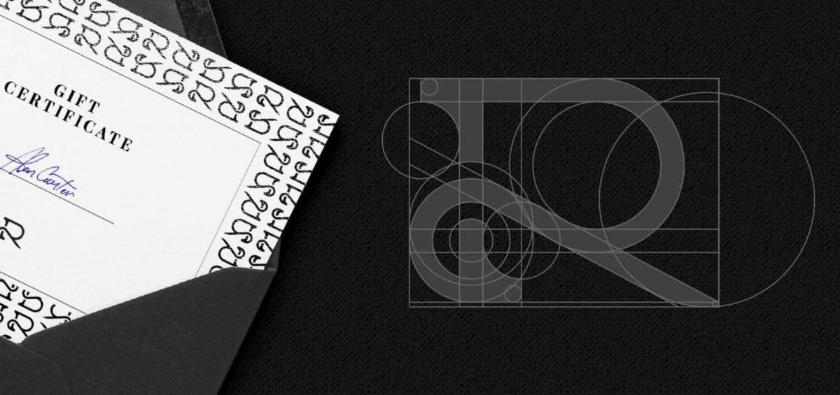 LOGO設計-設計過程