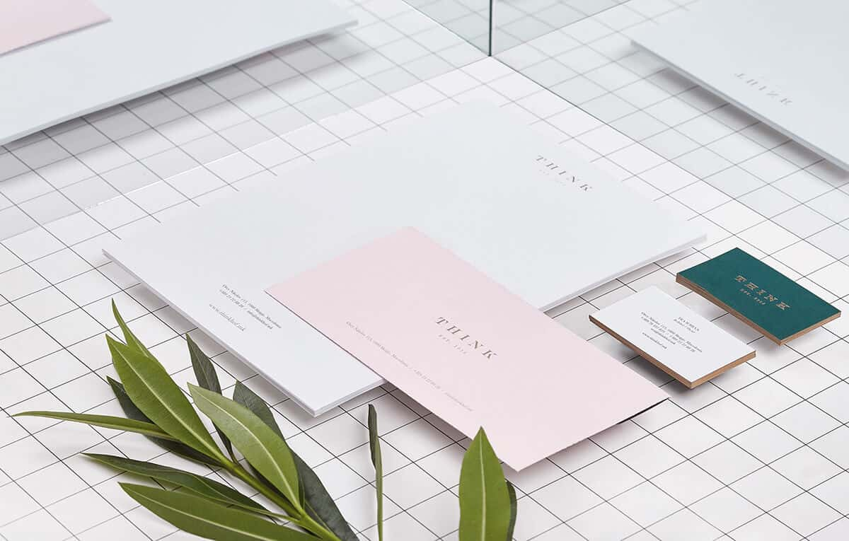 視覺設計-傢具/傢飾相關產業