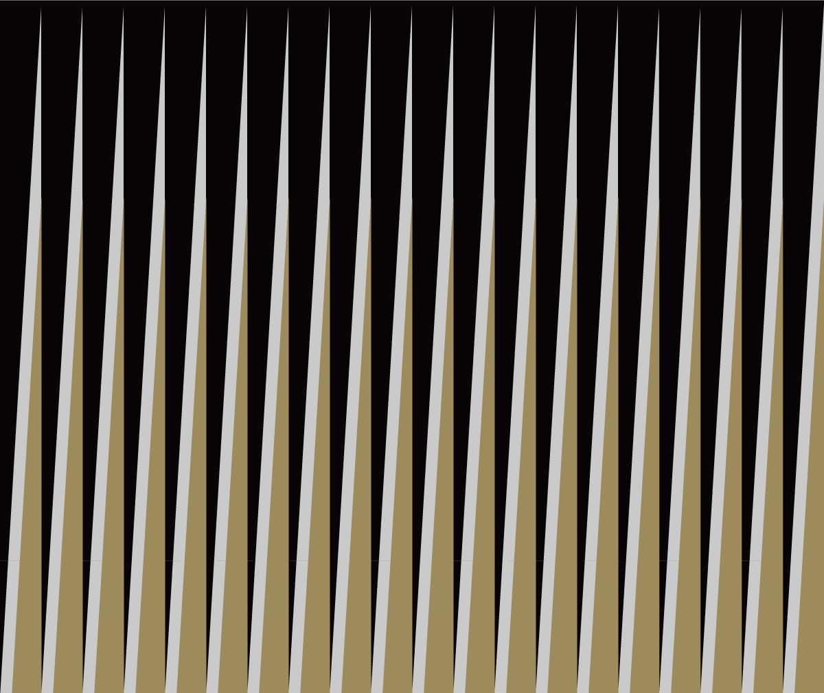 輔助圖形設計案例-水煙會館
