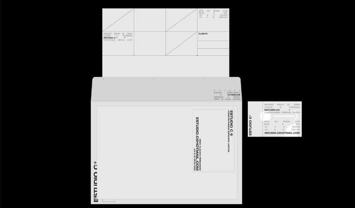 設計工作室明片設計推薦