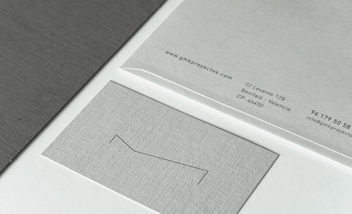 簡約LOGO設計(室內設計、裝潢)