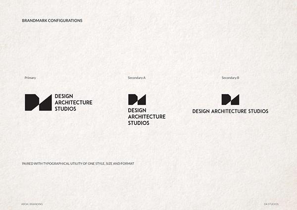 CIS設計(建築設計/空間設計)