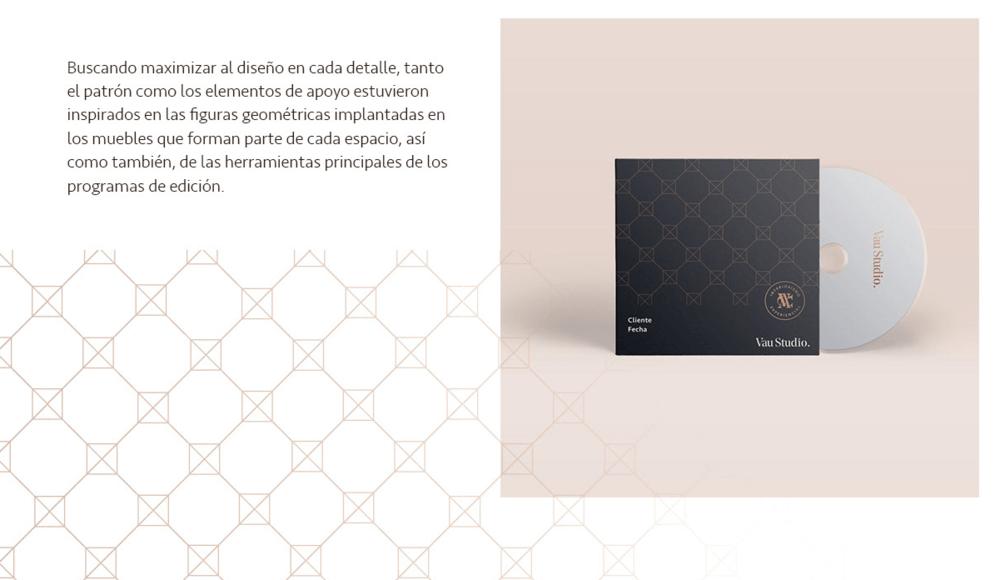 簡約風格-居家裝潢LOGO設計