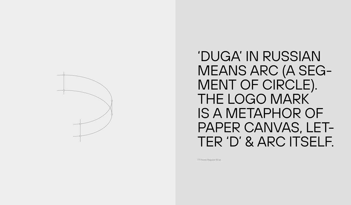 深具質感的LOGO設計-裝潢、裝修