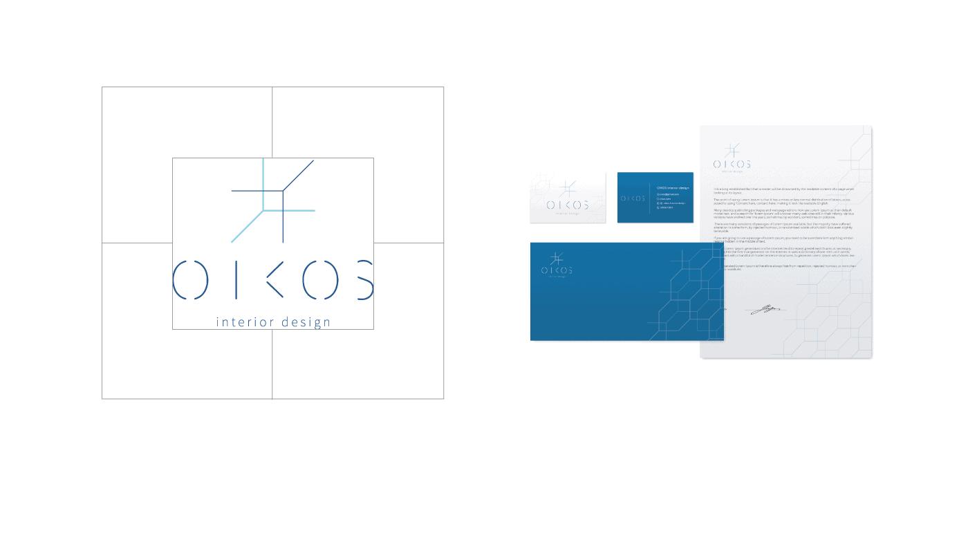 裝潢-LOGO設計推薦