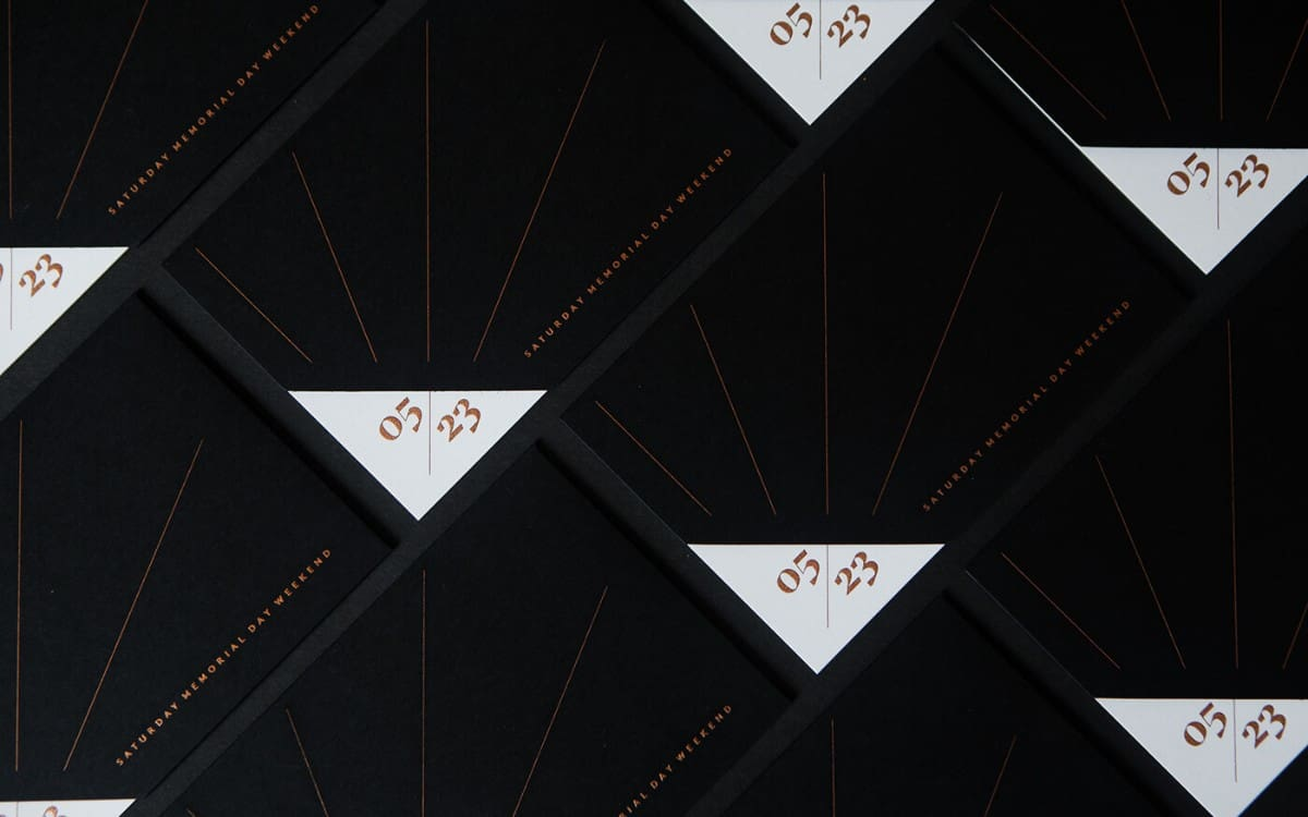 名片製作作品-珠寶/金工設計工作室