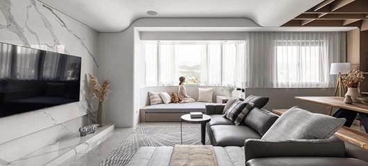 室內設計-LOGO設計(空間設計、景觀規劃、裝潢裝修)