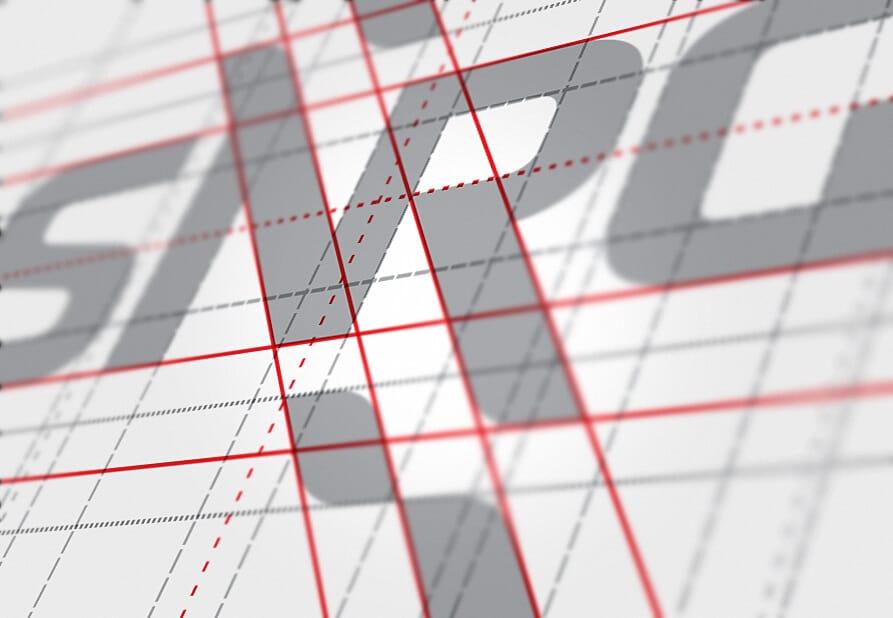 LOGO商標設計-工程服務