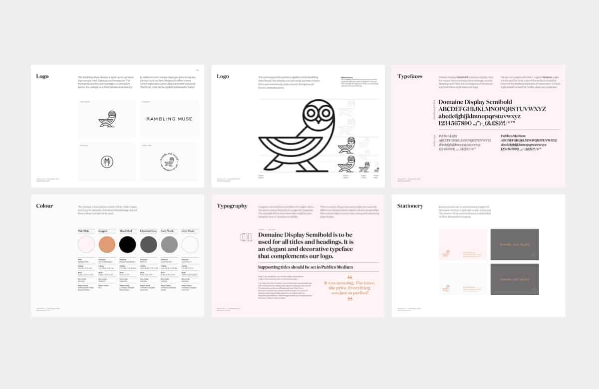 LOGO設計、CIS設計-品牌設計推薦