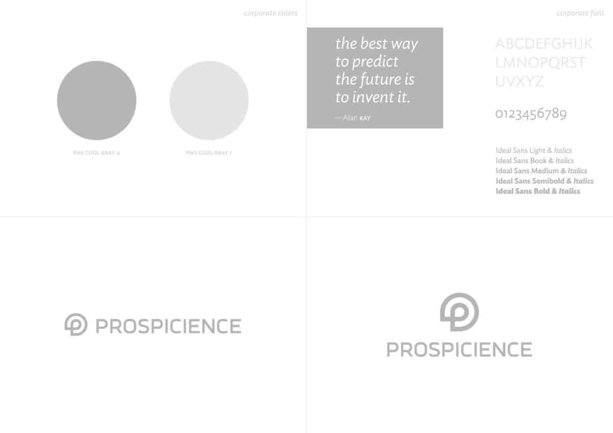 會計公司CIS視覺設計