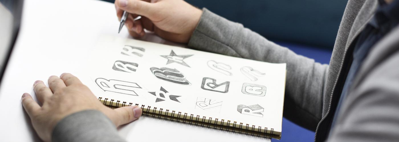 LOGO設計溝通全重點:從設計理念到品牌的四大洽談關鍵