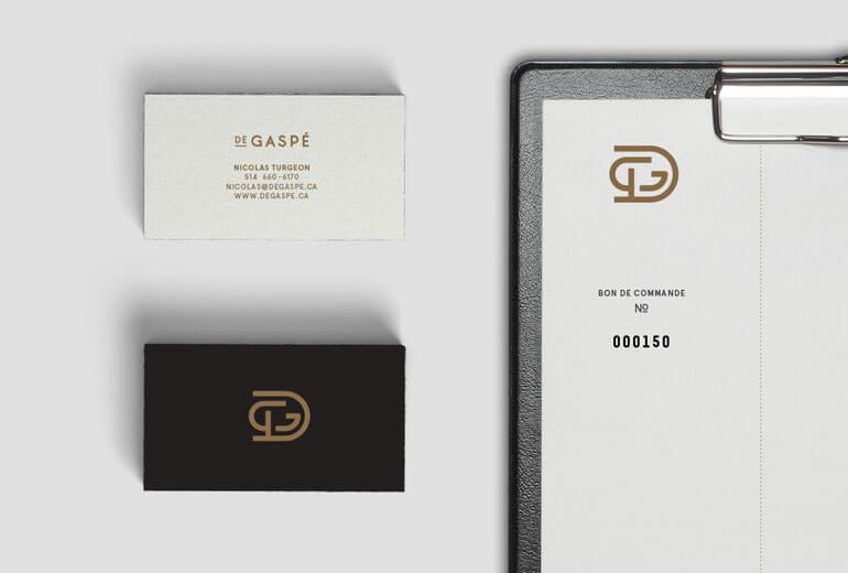 家具/家俬品牌LOGO設計推薦