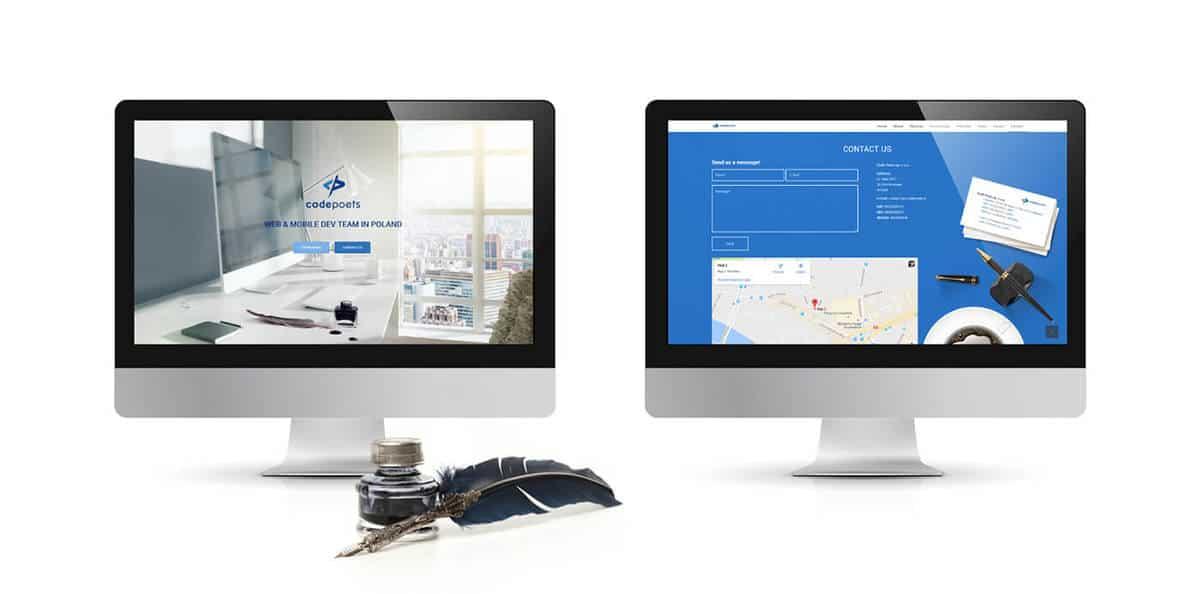 網頁設計-程式設計工作室