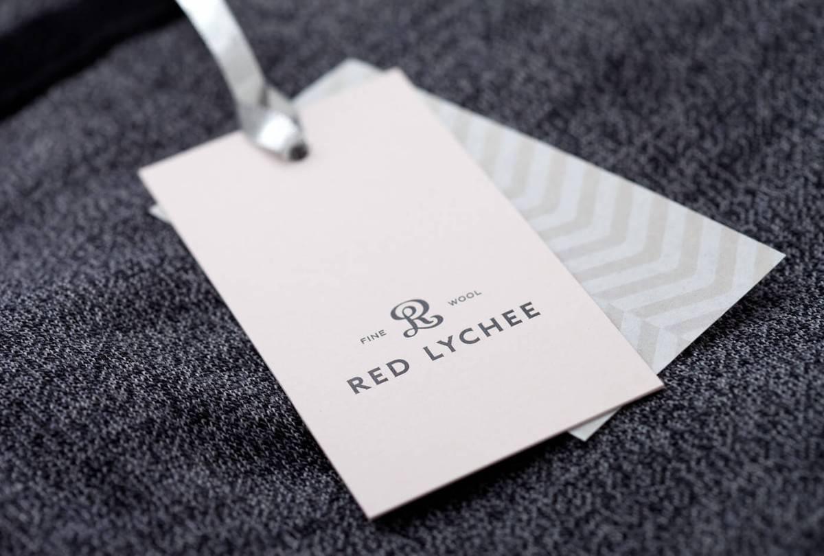服裝/服飾品牌吊牌及LOGO設計