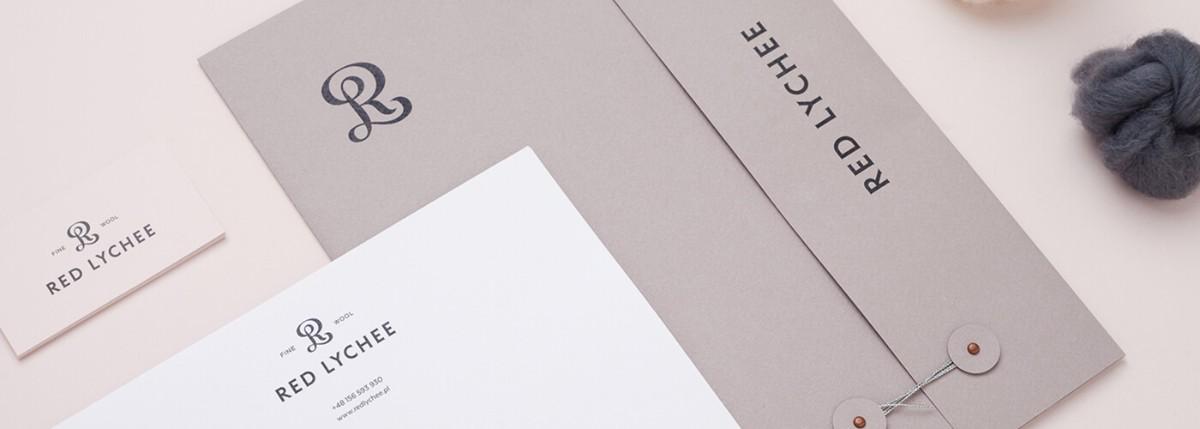 品牌設計、LOGO設計案例推薦