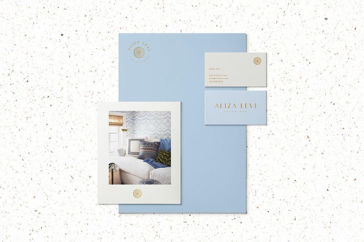 室內設計師品牌-LOGO設計推薦