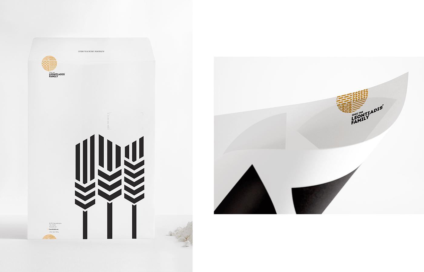 LOGO設計-餐飲管理公司
