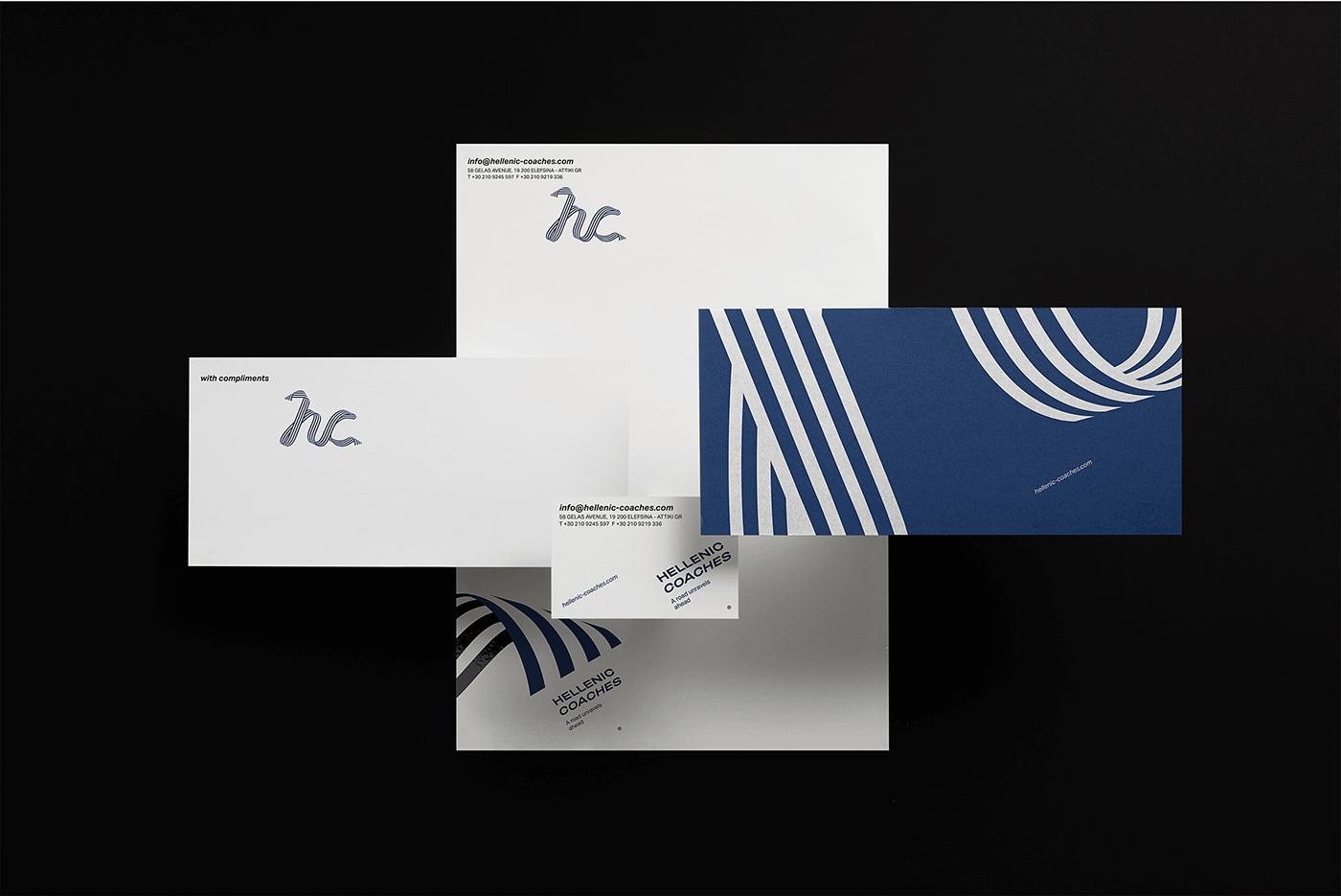 信封設計-運輸、貨運