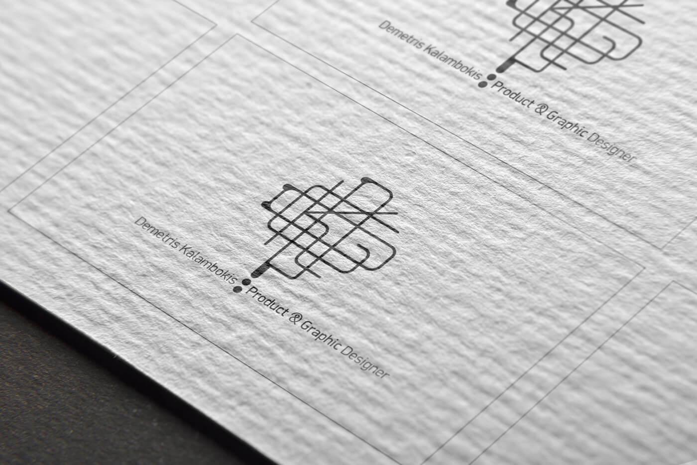 品牌設計推薦-個人工作室