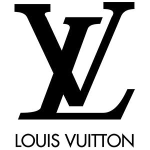 lv-logo