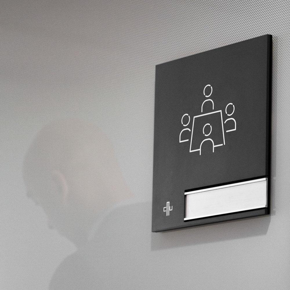 診所視覺設計