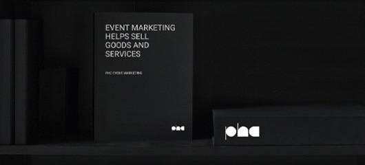 LOGO設計-活動行銷、市場推廣
