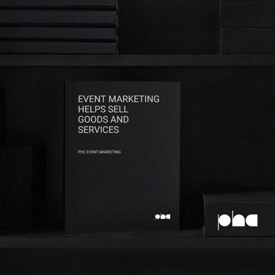 活動行銷LOGO設計