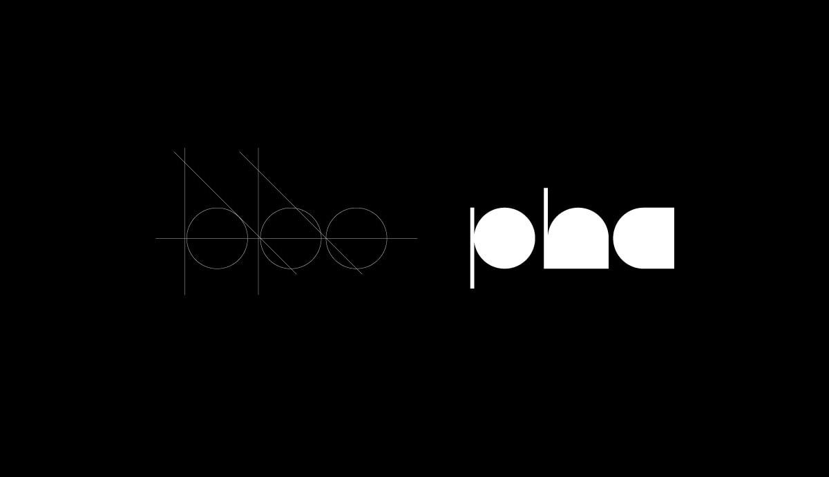 PHC-LOGO設計推薦(活動行銷)