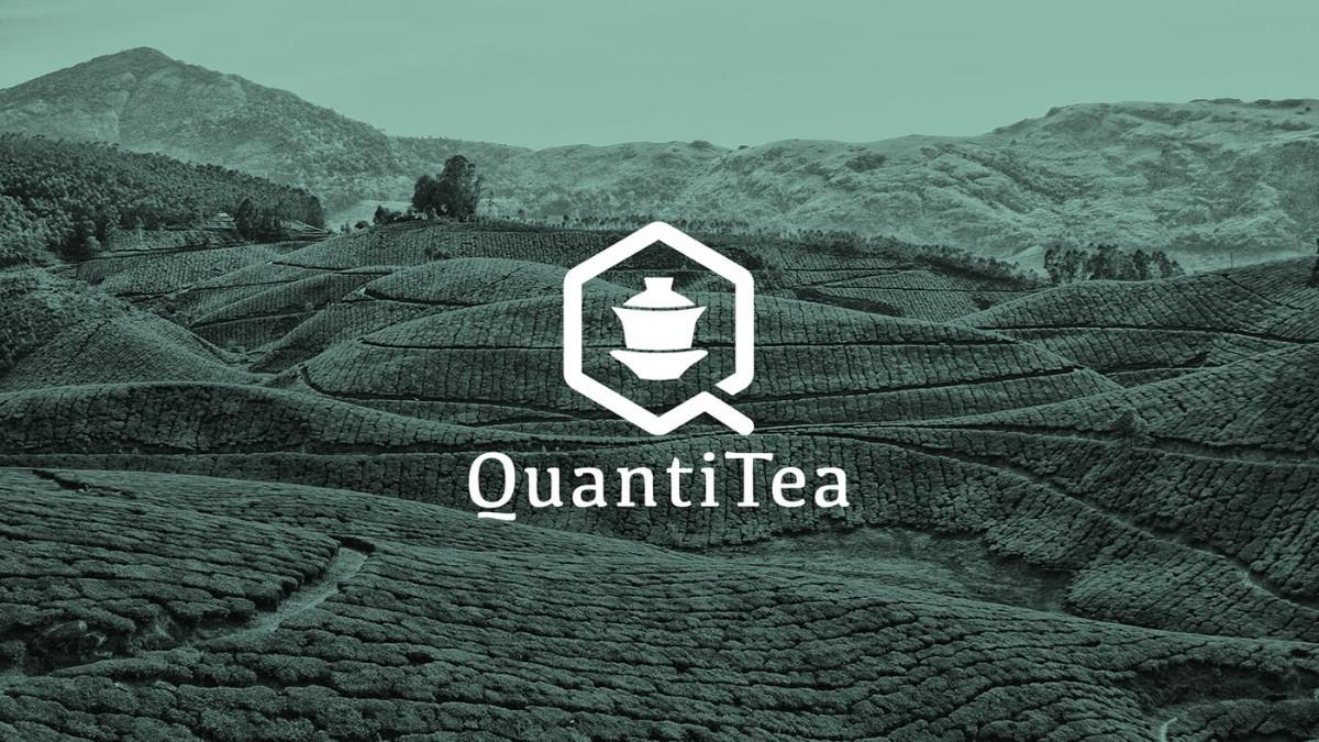 茶葉品牌-LOGO設計