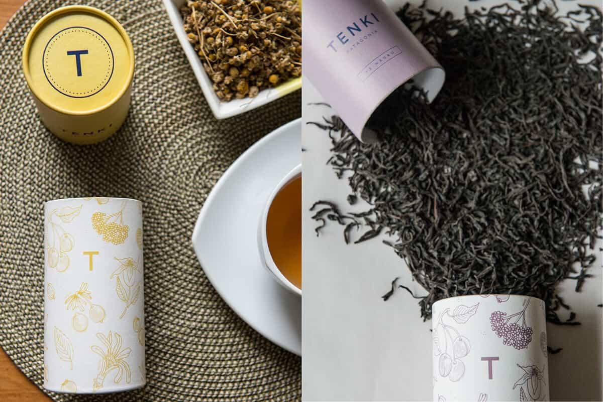 茶葉包裝設計推薦