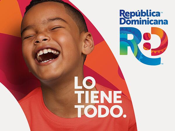 logo設計-觀光業