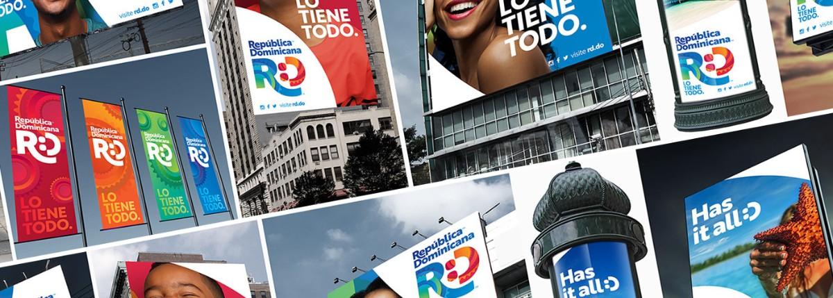 旅行社、旅遊品牌、導遊、領隊的名片設計,觀光旅遊業的名片製作案例